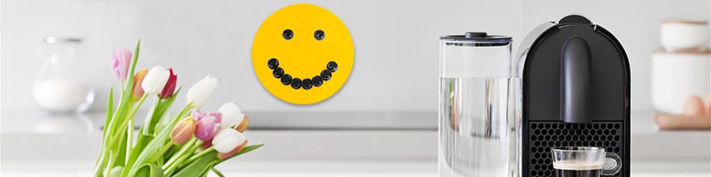 Smiley-Applied_slider